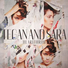 10 tegan and sara