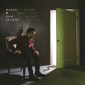 13 mayer hawthorne