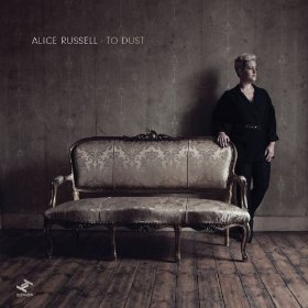 16 alice russell