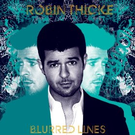 19 robin thicke