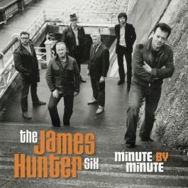 21 james_hunter_six_91