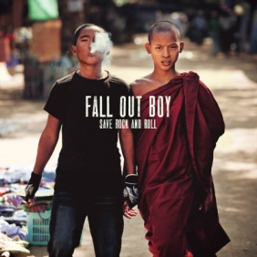 22 fall-out-boy-save-rock-and-roll-album-artwork-400x400