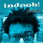 indoobcast