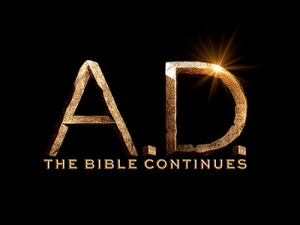 ADTheBibleContinues_Show