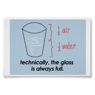 111optimist_the_glass_is_always_full_poster-re68c43beb70e41eab66401b9b38494b6_zvl_8byvr_324