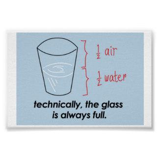 111optimist_the_glass_is_always_full_poster-re68c43beb70e41eab66401b9b38494b6_zvl_8byvr_324