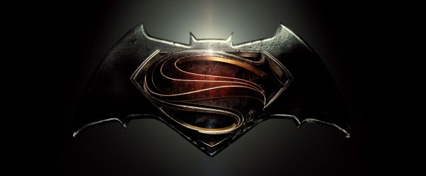 batman-v-superman-trailer-screengrab-36