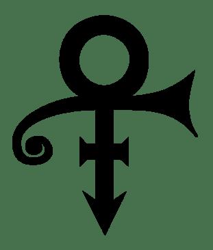 870px-prince_logo-svg
